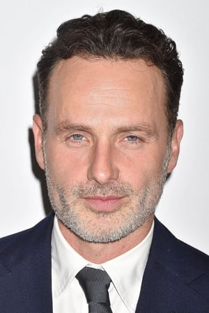 Andrew Lincoln filmy