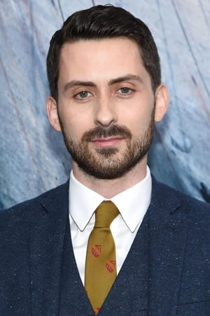 Andy Bean filmy