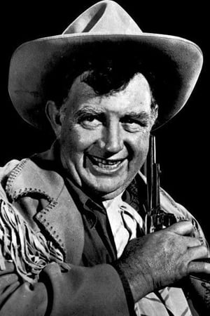 Andy Devine filmy