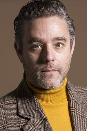 Andy Nyman filmy
