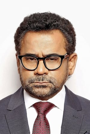 Anees Bazmee filmy