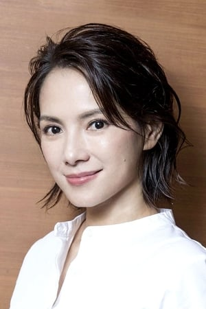 Angelica Lee filmy