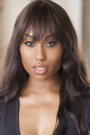 Angell Conwell filmy