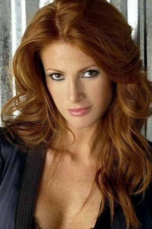 Angie Everhart filmy