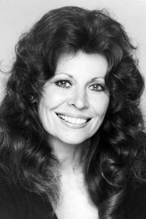 Ann Wedgeworth filmy