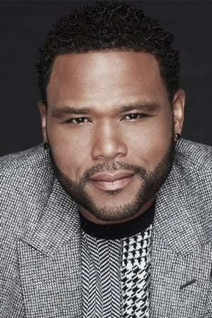 Anthony Anderson filmy