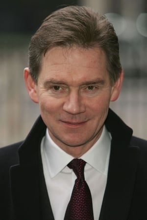 Anthony Andrews filmy