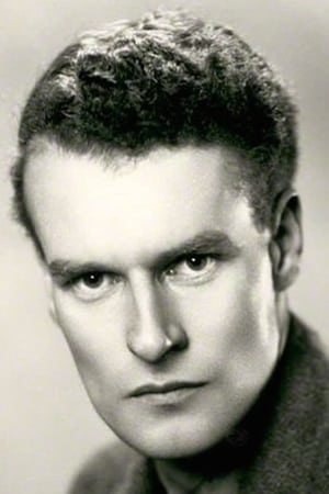 Anthony Asquith filmy