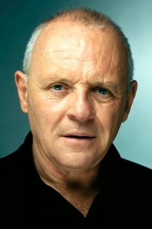 Anthony Hopkins filmy