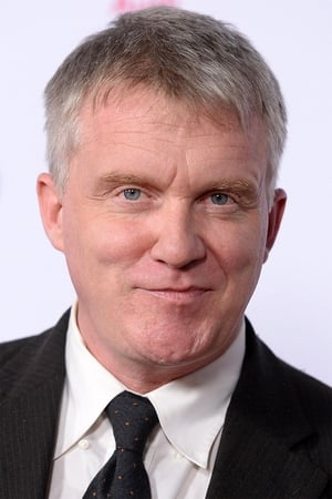 Anthony Michael Hall filmy