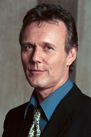 Anthony Stewart Head filmy