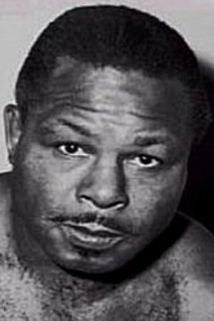 Archie Moore filmy