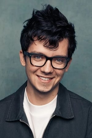 Asa Butterfield filmy