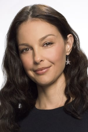 Ashley Judd filmy