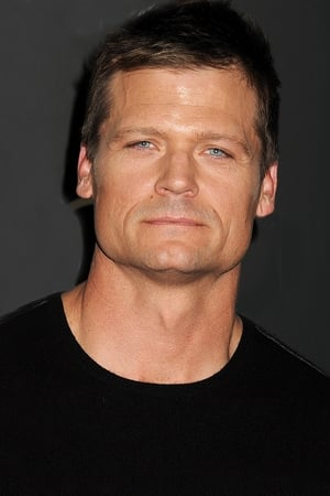 Bailey Chase filmy