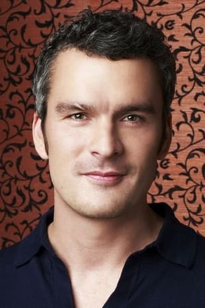 Balthazar Getty filmy