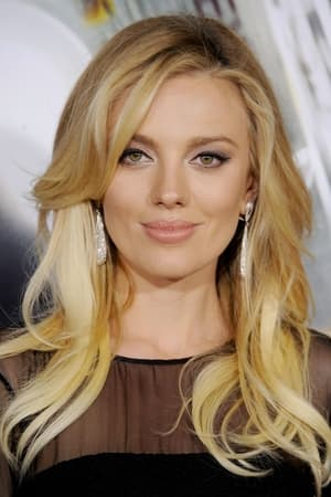 Bar Paly filmy