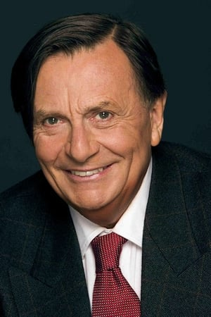 Barry Humphries filmy