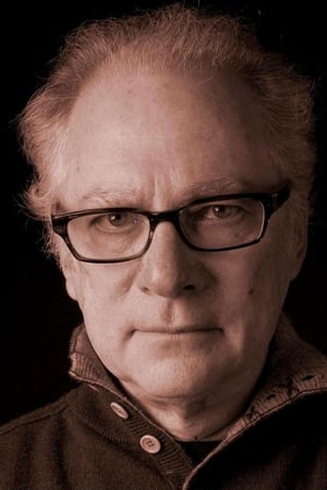 Barry Levinson filmy