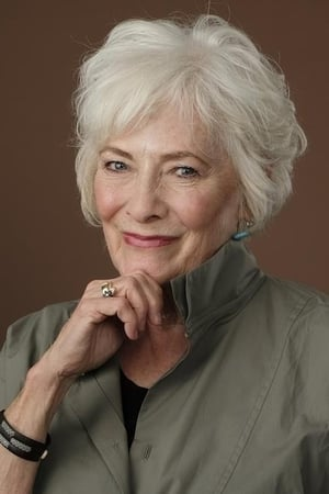 Betty Buckley filmy
