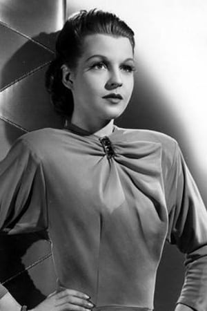 Betty Field filmy