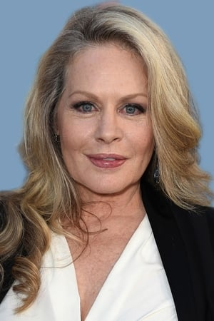 Beverly D'Angelo filmy