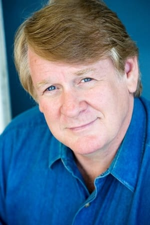Bill Farmer filmy