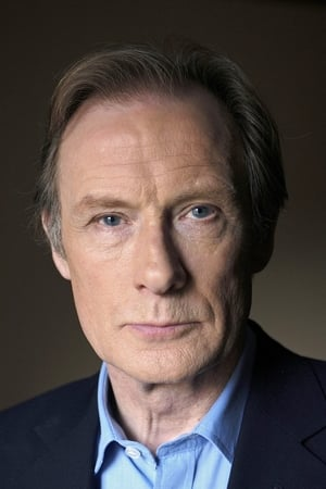 Bill Nighy filmy
