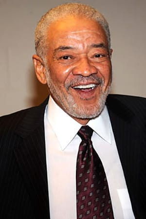 Bill Withers filmy