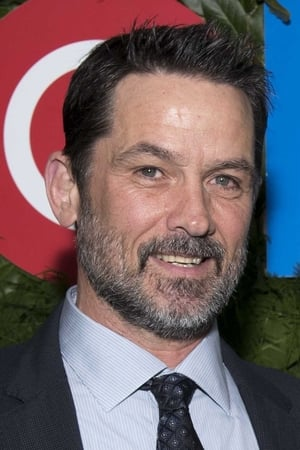 Billy Campbell filmy