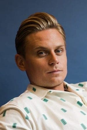 Billy Magnussen filmy