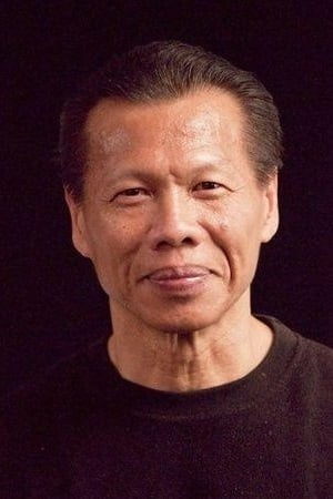 Bolo Yeung filmy