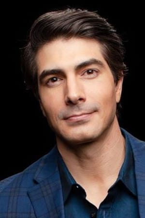 Brandon Routh filmy