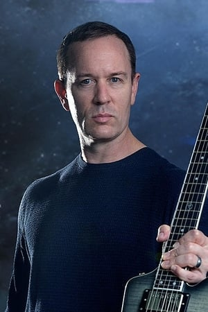 Brendon Small filmy