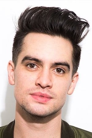 Brendon Urie filmy