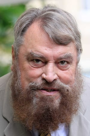 Brian Blessed filmy