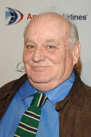 Brian Doyle-Murray filmy