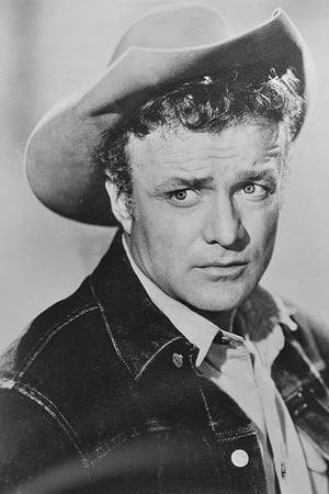 Brian Keith filmy
