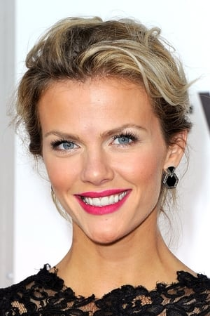 Brooklyn Decker filmy