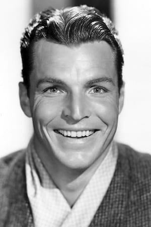 Buster Crabbe filmy
