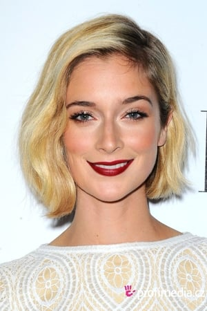 Caitlin Fitzgerald filmy