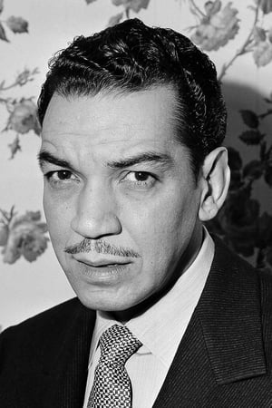 Cantinflas filmy