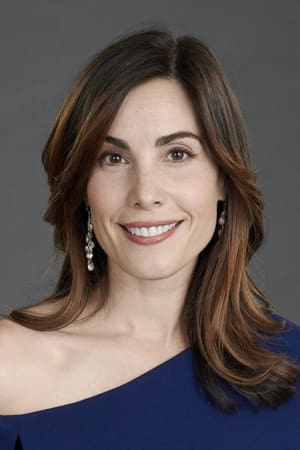 Carly Pope filmy