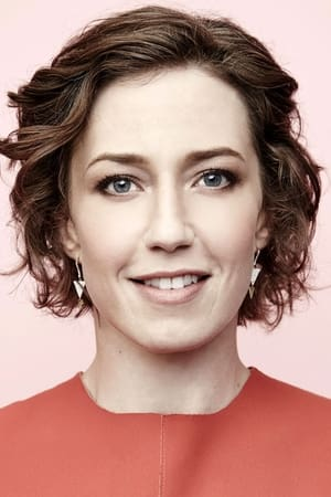 Carrie Coon filmy