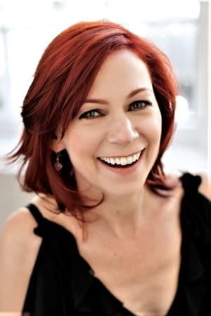 Carrie Preston filmy