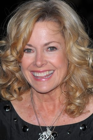 Catherine Hicks filmy