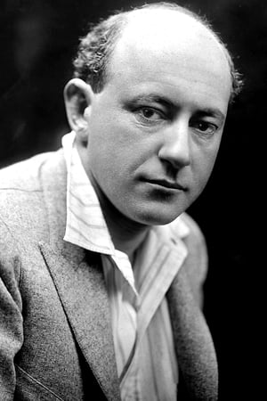 Cecil B. DeMille filmy