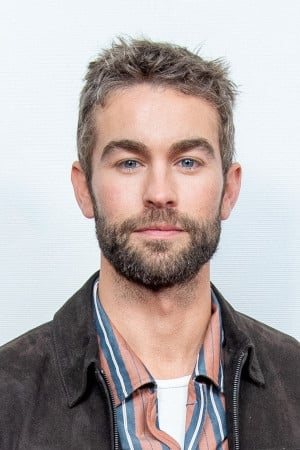 Chace Crawford filmy