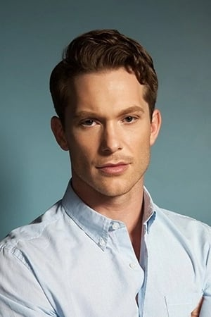 Chad Connell filmy