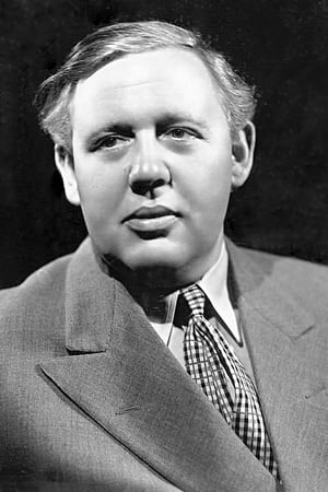 Charles Laughton filmy
